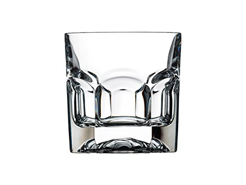 Rcr Set 6 Bicchieri Acqua Provenza