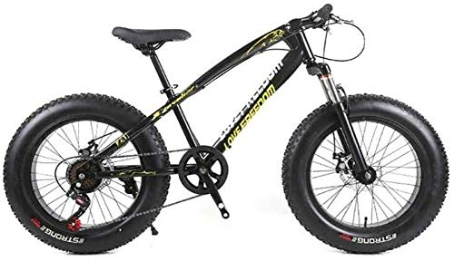Mountain bike, Adult Mountain Bike, Mountain Trail Bike High Carbon Steel Outroad...