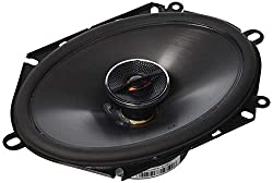 JBL GX862 6 X 8 2-Way GX Series Coaxial Car Loudspeakers