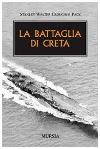 La battaglia di Creta