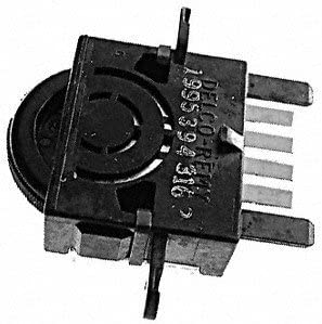 Max 61% OFF Standard Motor Products DS-453 Switch Max 46% OFF