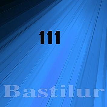 Bastilur, Vol.111
