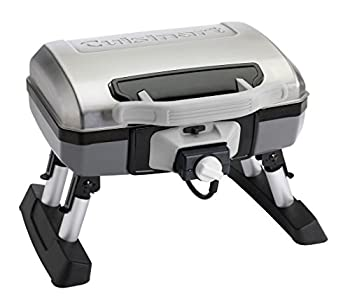 Best electric tabletop grill Reviews