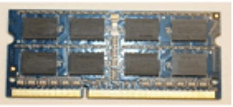 Best lenovo t540 memory upgrade Reviews