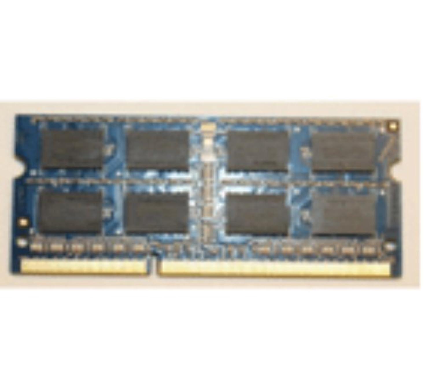 Lenovo 8 GB DDR3 1600 (PC3 12800) RAM 0B47381