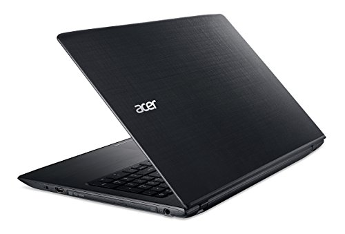 Compare Acer Aspire E 15 (E5-575G-57D4) vs other laptops
