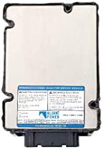 Alliant Power Injector Drive Module (IDM) compatible with/replacement for the 1999-2003 Power Stroke Engine | Alliant Power # AP65120