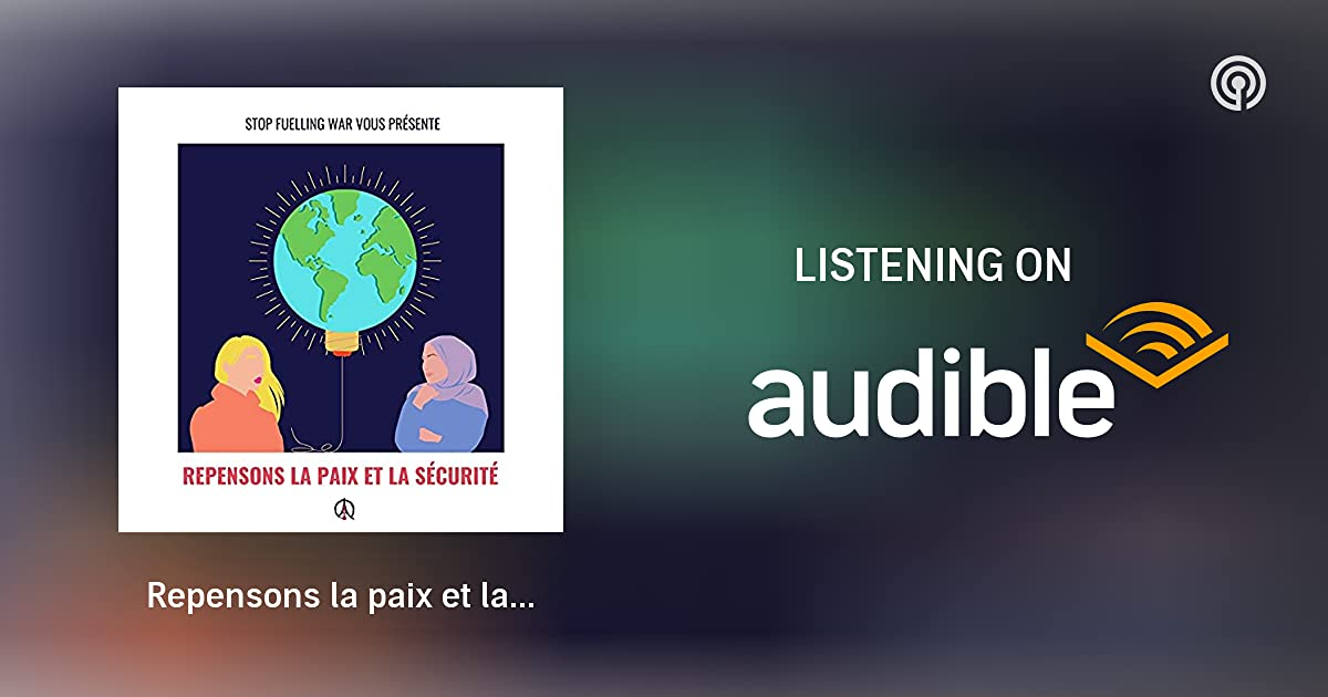 Livre audio The Legion Awakes   J. R. Handley   Audible.ca
