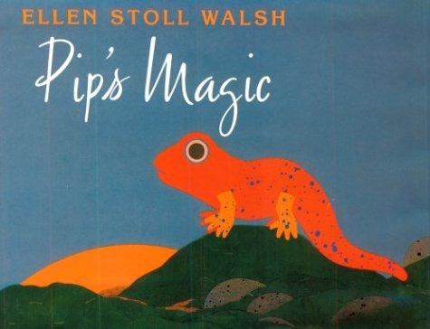 Pip's Magicの詳細を見る