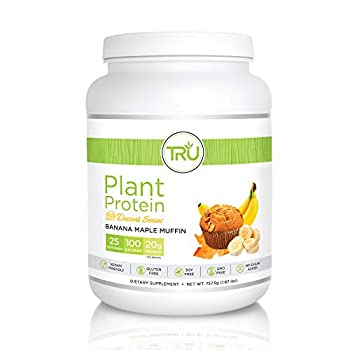 Best tru protein powder Reviews