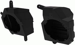 Metra Electronics JP1014 JL Wrangler Front Speaker PODS
