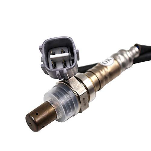 89467-48011 Sensor de relación de combustible de oxígeno O2 compatible con Toyota Lexus 234-9009