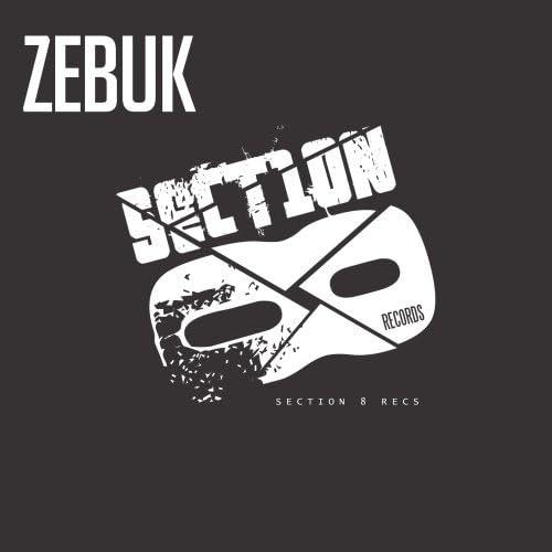 Zebuk