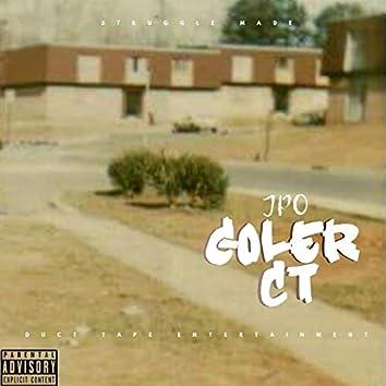 Goler Ct