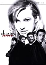 Chasing Amy (Criterion Collection) [Import]