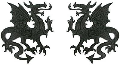 Suchergebnis Auf Für Drachen Applikation