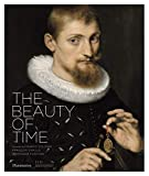 Image of The Beauty of Time (Styles et Design)