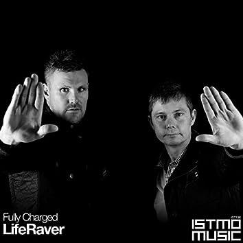 LifeRaver