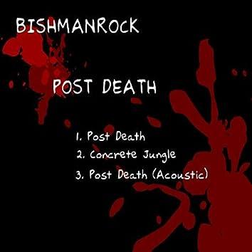 Post Death