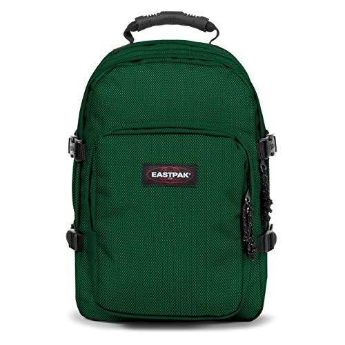 Eastpak Provider Zaino, 44 cm, 33 L, Verde (Meshknit Green)