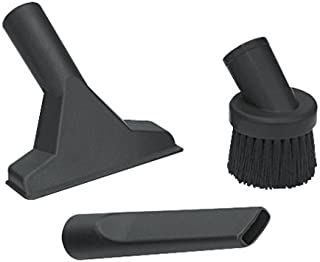"Shop-vac 9064300 1-1/4"" Household Cleaning Kit"
