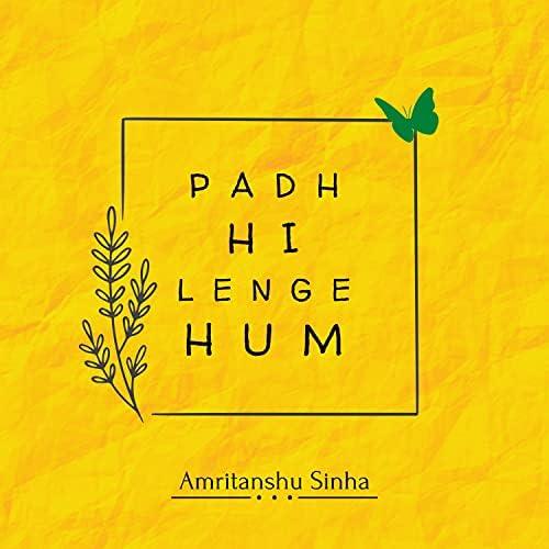 Amritanshu Sinha