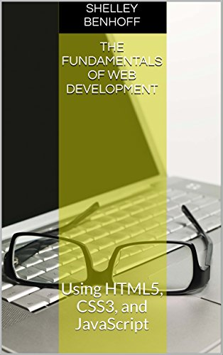 Learn html5 tutorials online free app offline for android apk.