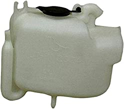 Replacement Coolant Reservoir Tank For 97-01 Toyota Camry