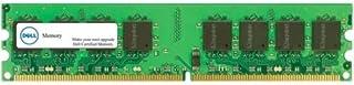 A8058238-TM 8GB Rma