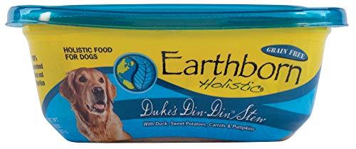 earthborn dog food wet - 3