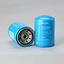 DBC4085 - Donaldson Blue - Coolant Filter Spin-on No Chemical (ECF4085)