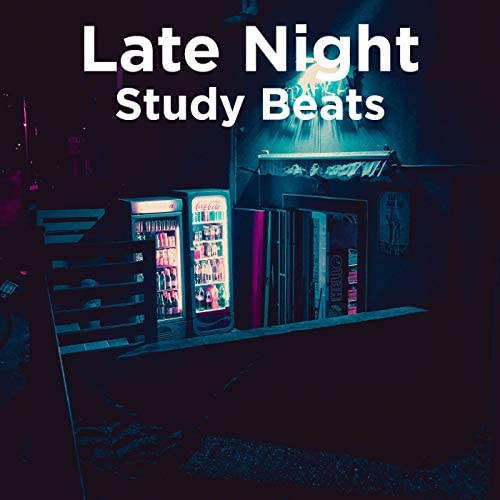 Lofi Sleep Chill & Study, Lofi Hip-Hop Beats & Lo-Fi Beats
