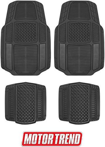 07 scion tc carbon fiber logo - 2