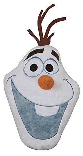 Room Studio Coussin Olaf - Disney La reine des neiges