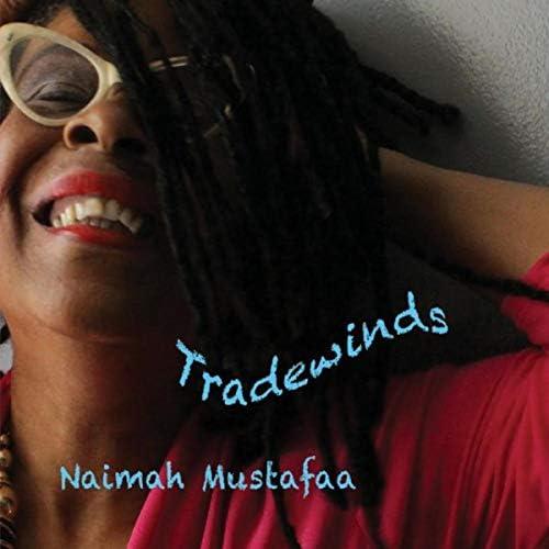 Naimah Mustafaa