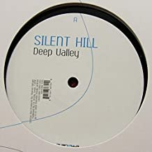 Deep Valley/to the Gro