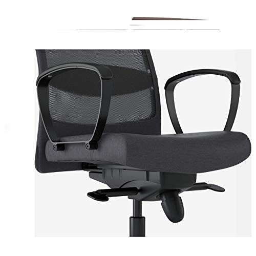 Markus Chair seat pan