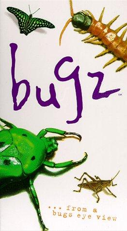 Bugz [Edizione: USA]