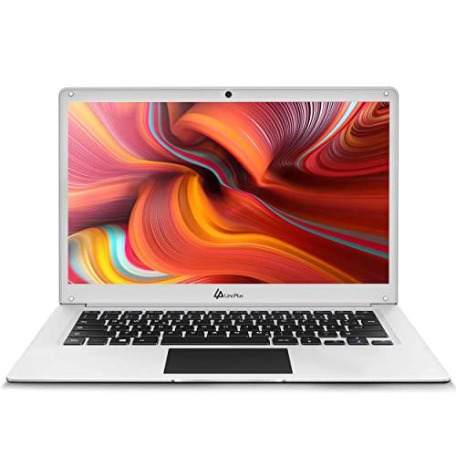 ShenZhen LincPlus Technology Co., Inc -  LincPlus P3 Notebook