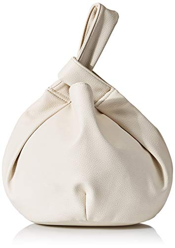 The Drop Avalon Borsa Shopper da Donna