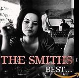 Songtexte von The Smiths - Best… I