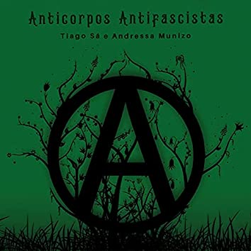 Anticorpos Antifascistas