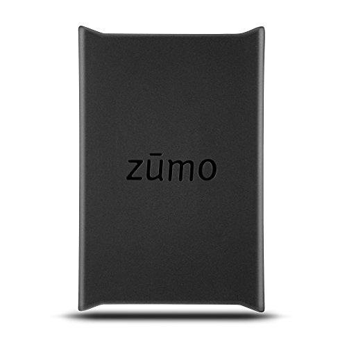 Garmin Accy, zumo 590, Repl Mount dust Cover