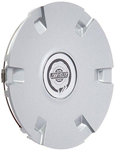 American Shifter 136683 Stripe Shift Knob with M16 x 1.5 Insert Pink Shift Pattern 25n
