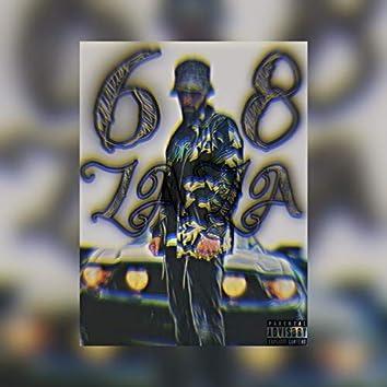 68 Zaza