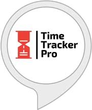 Best skill tracker pro Reviews