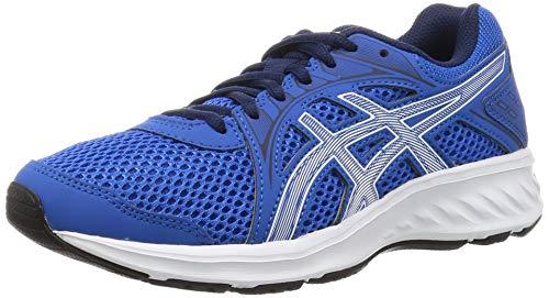 ASICS Jolt 2, Running Shoe para Hombre