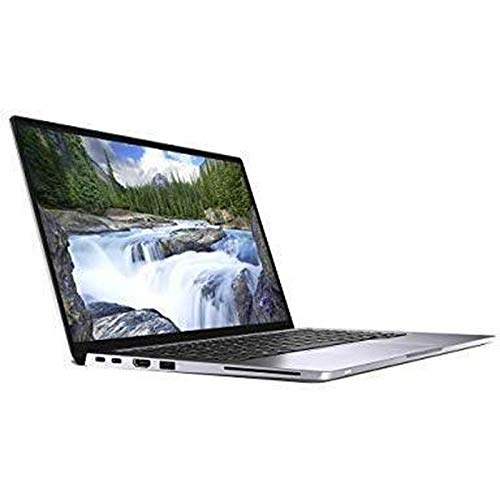 """Dell Latitude 7400 2 in 1 Business Laptop 