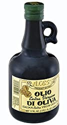 professional Extra Virgin Olive Oil, 17 oz – 6 per packet.