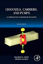 Channels, Carriers, and Pumps: An Introduction to Membrane Transport